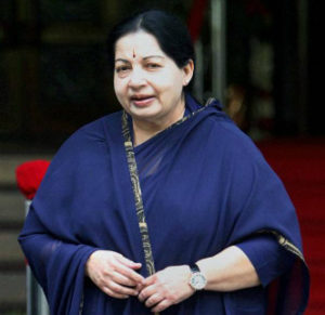 jayalalithaa-apollo-hospital