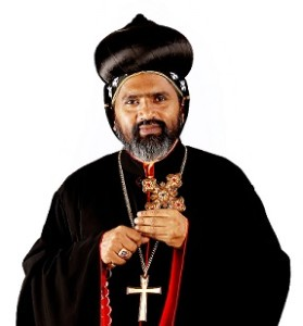 american exarchate