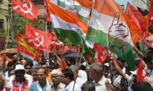 west-bengal-assembly-elections