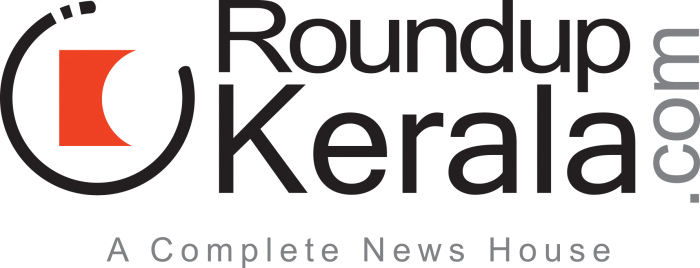 Roundup Kerala